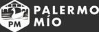 Palermo Mío, desde Palermo para todos los barrios
