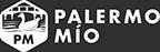 Palermo Mío